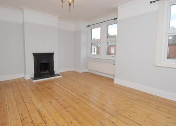 Thumbnail 1 bedroom maisonette to rent in Kingston Road, Wimbledon Chase