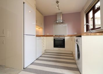 Thumbnail 3 bed terraced house to rent in Henniker Gate, Chelmsford