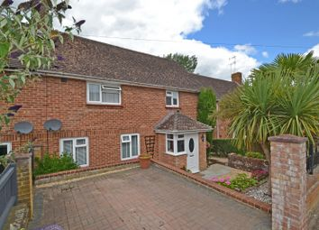 5 bed property for sale in Fryern Close, Storrington, West Sussex RH20