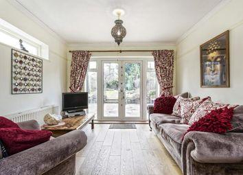Thumbnail 2 bed bungalow for sale in Ashtead, Surrey