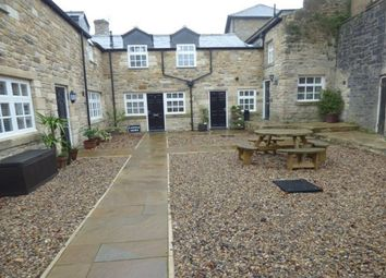 Thumbnail 2 bed property to rent in Castle Mews, Bishop Auckland
