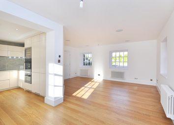Thumbnail Flat to rent in Vitali Close, London