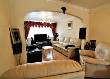 Thumbnail 7 bed semi-detached house for sale in Oakington Avenue, Hayes