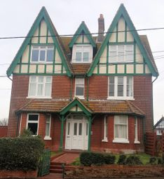 Thumbnail 1 bed flat to rent in Northicote, Ward Road, Totland Bay