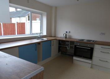 Thumbnail 3 bed property to rent in Oldbridge Road, Speke, Liverpool