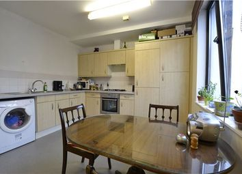 Thumbnail 1 bed flat for sale in Bradwell Court, Godstone Road, Whyteleafe, Surrey