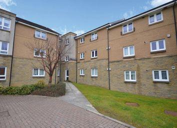 Thumbnail 3 bed flat for sale in 17 Auchinairn Gardens, Bishopbriggs, Glasgow