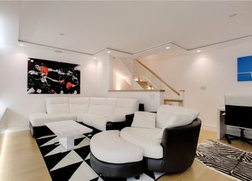 Thumbnail 3 bed terraced house to rent in Brick Street, Mayfair, London