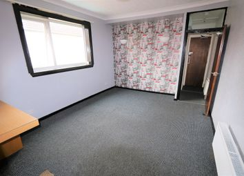 Thumbnail 1 bedroom flat to rent in Livingstone Road, Blackpool, Lancashire