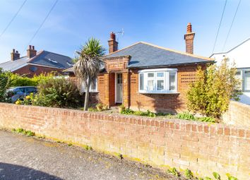 Thumbnail 4 bed property for sale in Ethelbert Road, Faversham