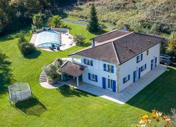 Thumbnail Villa for sale in Ascain, Ascain, France