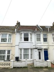 3 bed terraced house for sale in Byron Street, Hove, East Sussex BN3
