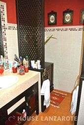 Thumbnail 1 bed villa for sale in Costa Teguise, Costa Teguise, Lanzarote, Canary Islands, Spain