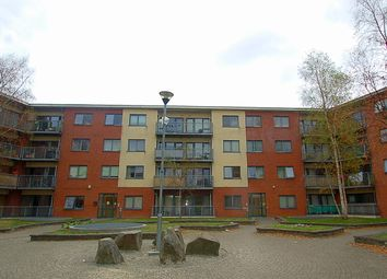 Thumbnail 2 bed apartment for sale in 48 Rossecourt Heights, Lucan, Dublin