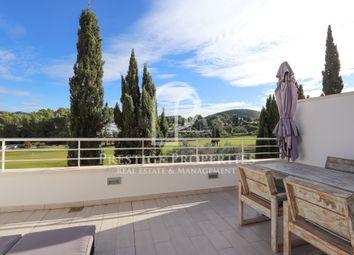 Thumbnail 3 bed terraced house for sale in Roca Llisa, Santa Eulalia Del Río, Ibiza, Balearic Islands, Spain