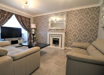 Thumbnail 4 bed detached house to rent in Portrush Close, Upton Rocks, Widnes, Cheshire