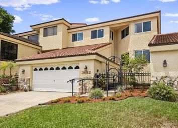 Thumbnail Property for sale in 3682 Muirfield Drive, Titusville, Florida, United States Of America