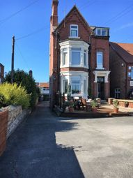 Thumbnail 1 bed flat to rent in New To Let...1 Bed 2nd Floor, Flat 4, 35 Sands Lane, Bridlington