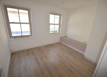 Thumbnail 1 bedroom flat to rent in Causewayhead, Penzance