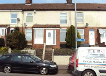 Thumbnail 3 bedroom property to rent in Norwich, Norfolk, - P3748