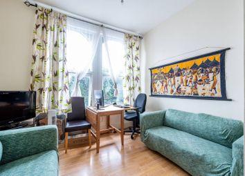 Thumbnail 2 bed flat for sale in Selhurst Road, Selhurst, London