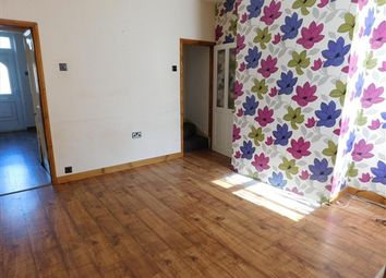 Thumbnail 2 bed property to rent in Emlyn Street, Barrow-In-Furness