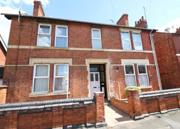 Thumbnail 6 bed property for sale in Grove Road, Rushden