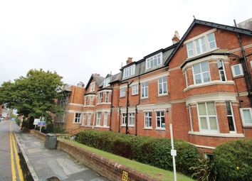 Thumbnail 2 bedroom flat to rent in Norwich Aveune West, Bournemouth
