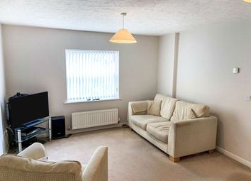 2 bed flat for sale in Wharf Lane, Solihull B91