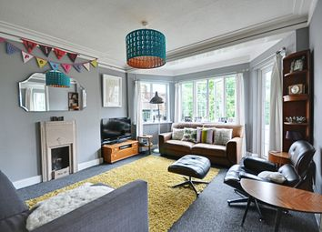 Thumbnail 2 bed flat for sale in Edmonscote, Argyle Road, Ealing