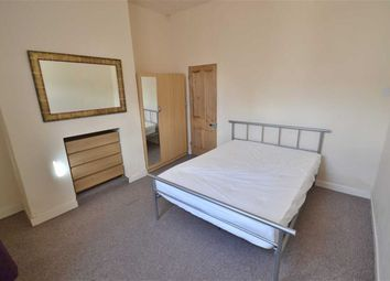 Thumbnail 1 bed terraced house to rent in Seymour Street, Radcliffe, Manchester