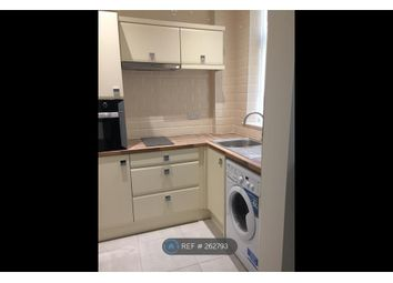 Thumbnail 1 bed flat to rent in King St, Bacup
