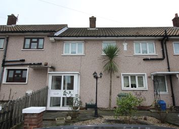 Thumbnail 3 bed terraced house for sale in Palins Way, Grays