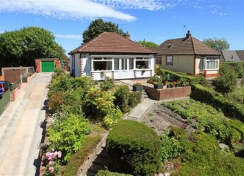 Thumbnail 2 bed detached bungalow for sale in Holyhead Road, Ketley, Telford, Shropshire