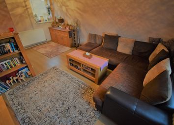 Thumbnail 3 bed semi-detached house for sale in Skampton Road, Goodwood, Leicester