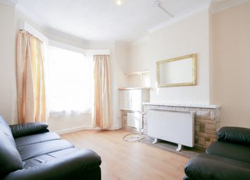 Thumbnail 2 bed terraced house for sale in Beechcroft Road, London