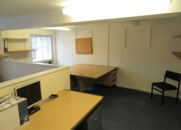 Thumbnail Office to let in Dyer Street, Cirencester
