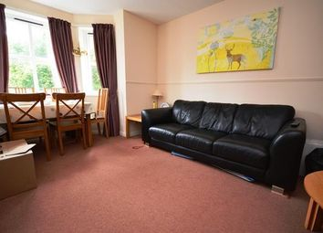 2 bed flat to rent in St Leonards Lane, Edinburgh EH8