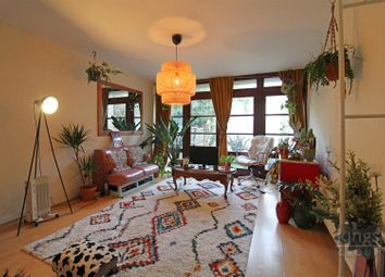 Thumbnail 3 bed property for sale in Kenworthy Road, London