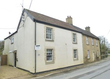 Photo of The Street, Burton, Chippenham SN14