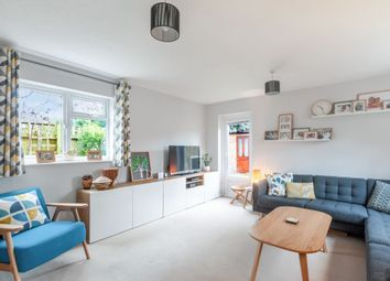 Thumbnail 3 bed semi-detached house for sale in Beverstone Close, South Cerney, Cirencester