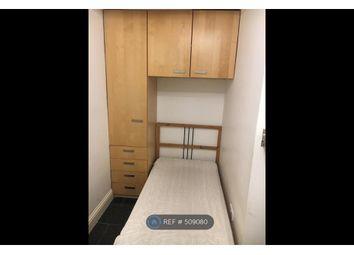 Thumbnail Studio to rent in Basildene Road, Hounslow