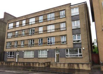 2 bed flat for sale in Wellshot Road, Glasgow G32