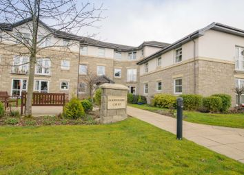 Thumbnail 1 bed flat for sale in Clachnaharry Court, Inverness