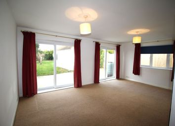 Thumbnail 4 bedroom semi-detached house to rent in Telscombe Cliffs Way, Telscombe Cliffs, Peacehaven
