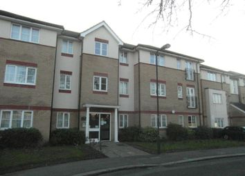 Thumbnail 2 bedroom property to rent in Collapit Close, North Harrow, Harrow