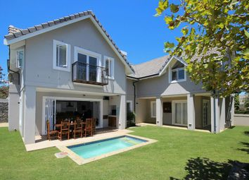 Thumbnail 3 bed detached house for sale in Bulties Hamlet, Somerset West, Western Cape