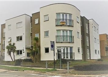 Thumbnail 2 bed flat for sale in Prince Avenue, Westcliff On Sea, Westcliff On Sea