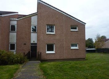 Thumbnail 1 bed flat to rent in Yarrow Terrace, Dundee