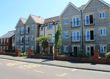Thumbnail 2 bed property for sale in Brampton Way, Portishead, North Somerset